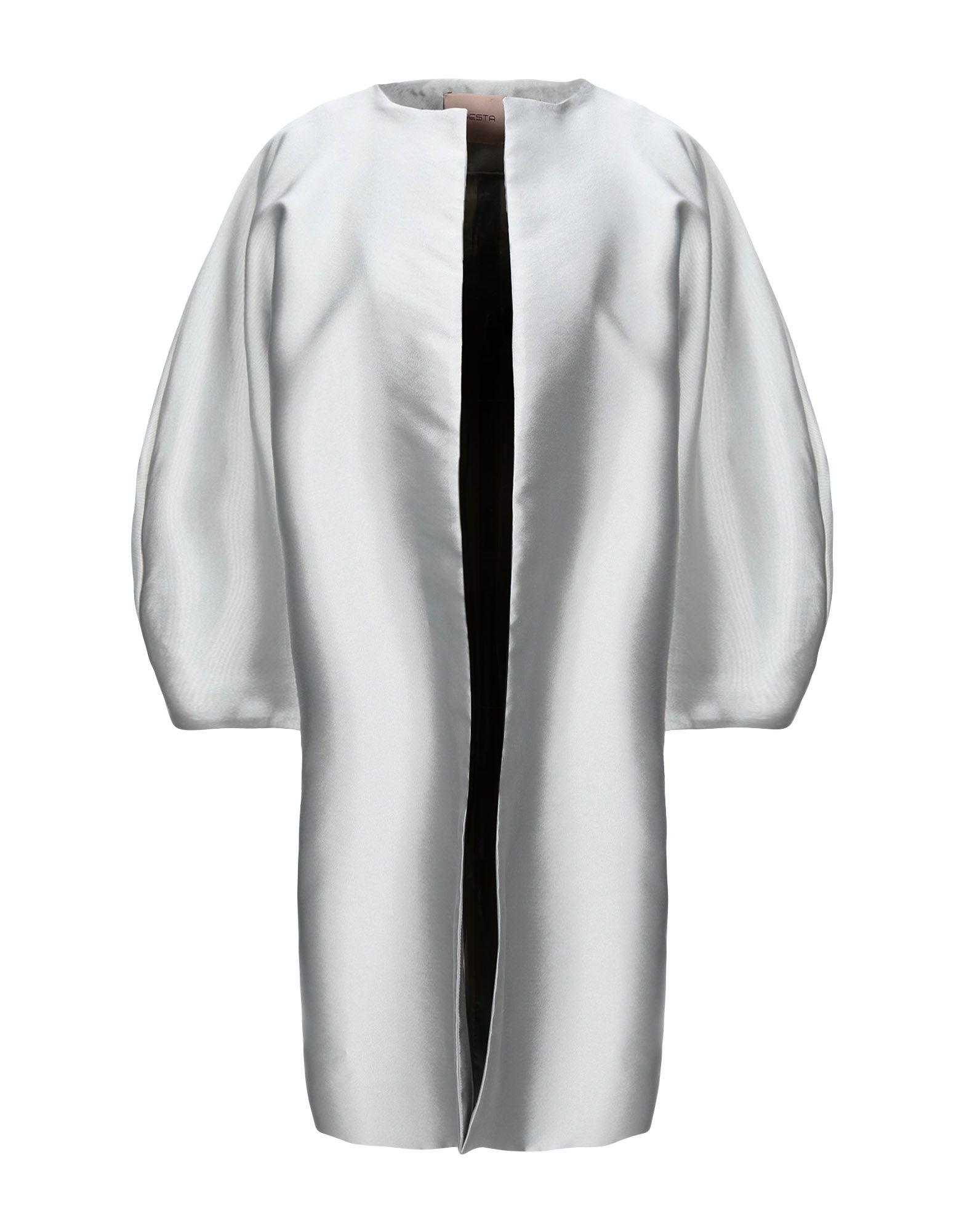 MAESTA Легкое пальто pho® firenze легкое пальто