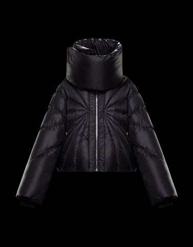 TONOPAH Noir Voir tous les manteaux et vestes Femme