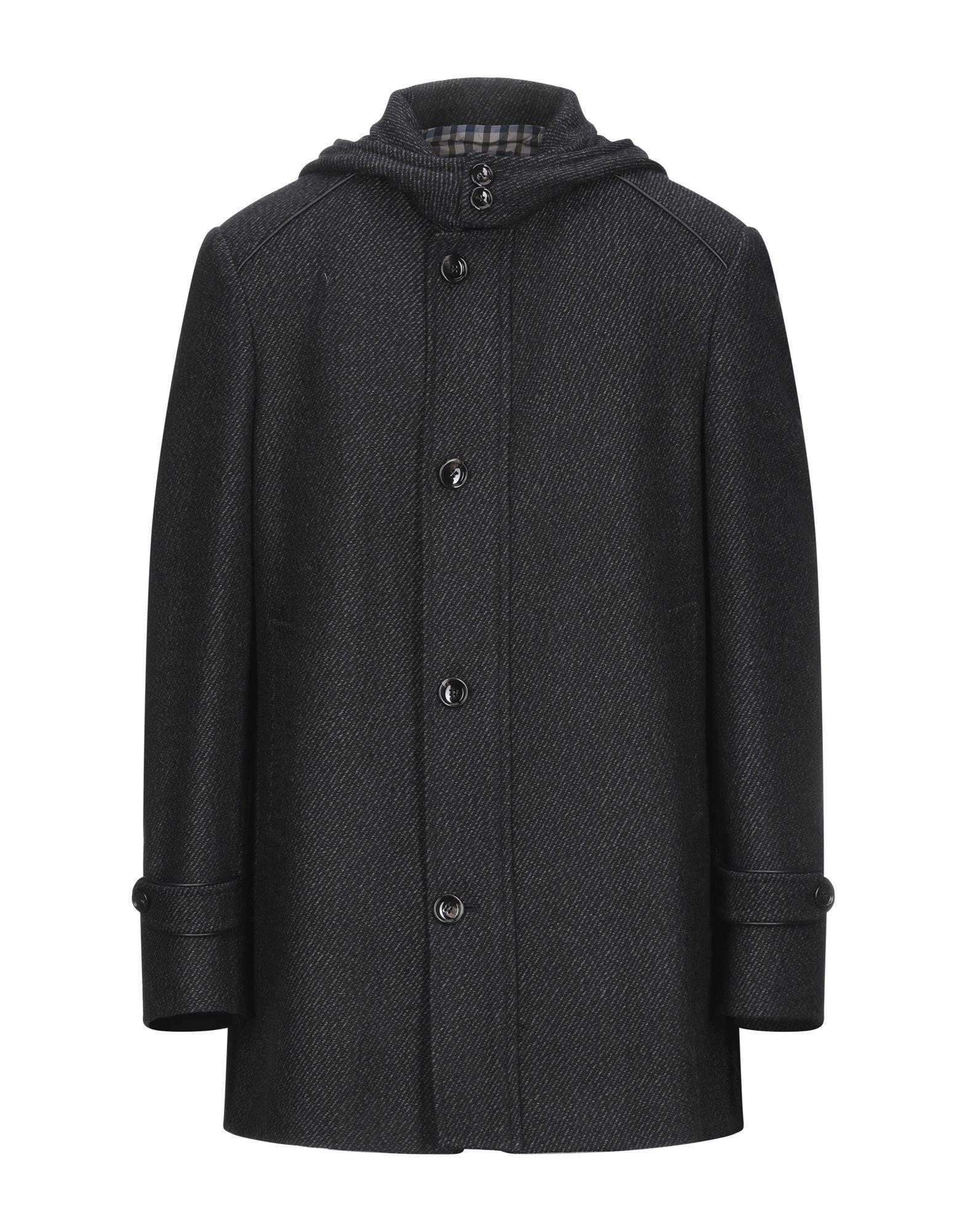 I SARTI Пальто пальто i blues пальто