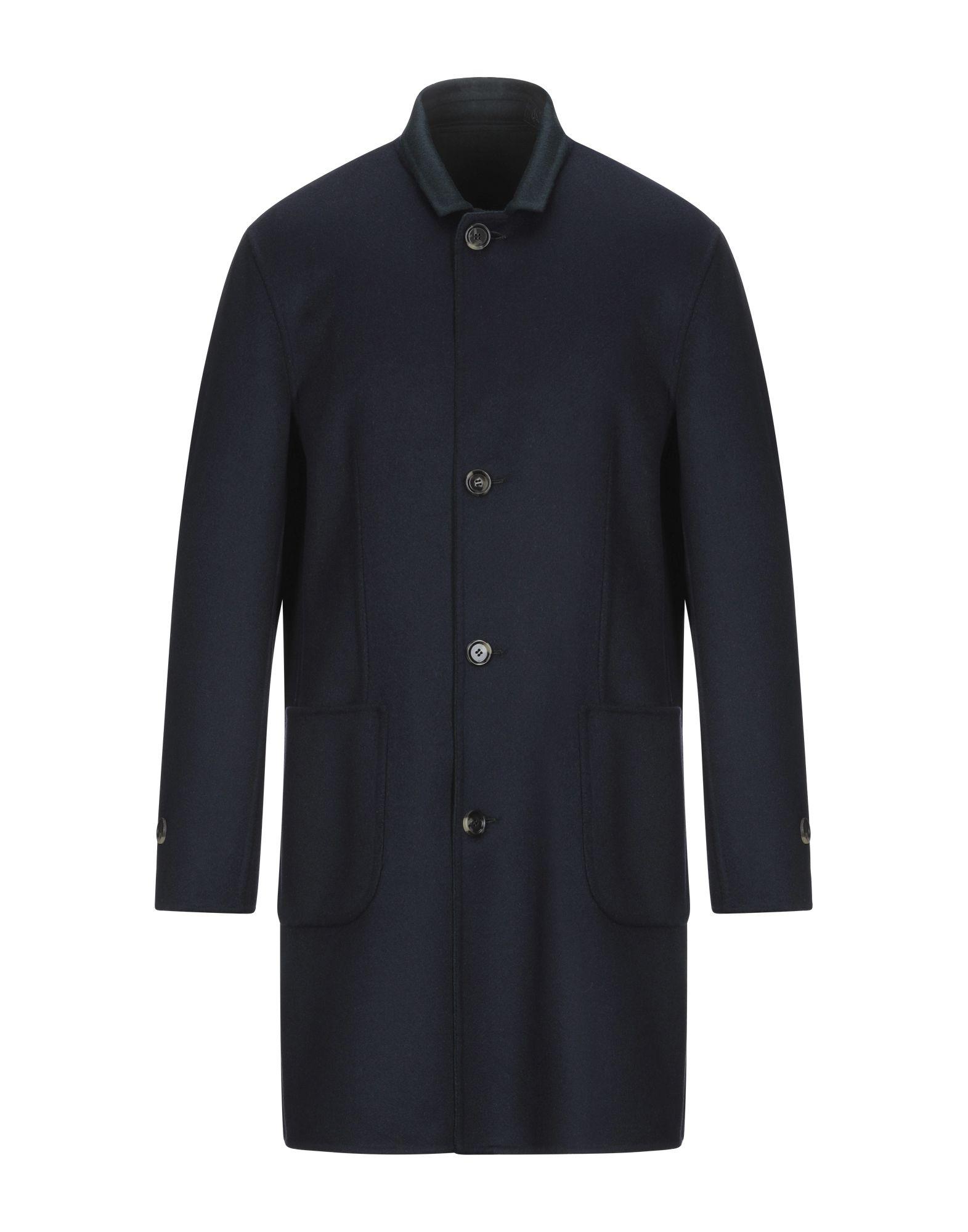 KIRED Пальто kired легкое пальто