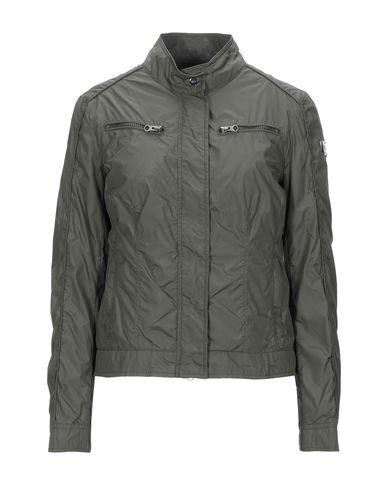 Куртки 313 Tre Uno Tre