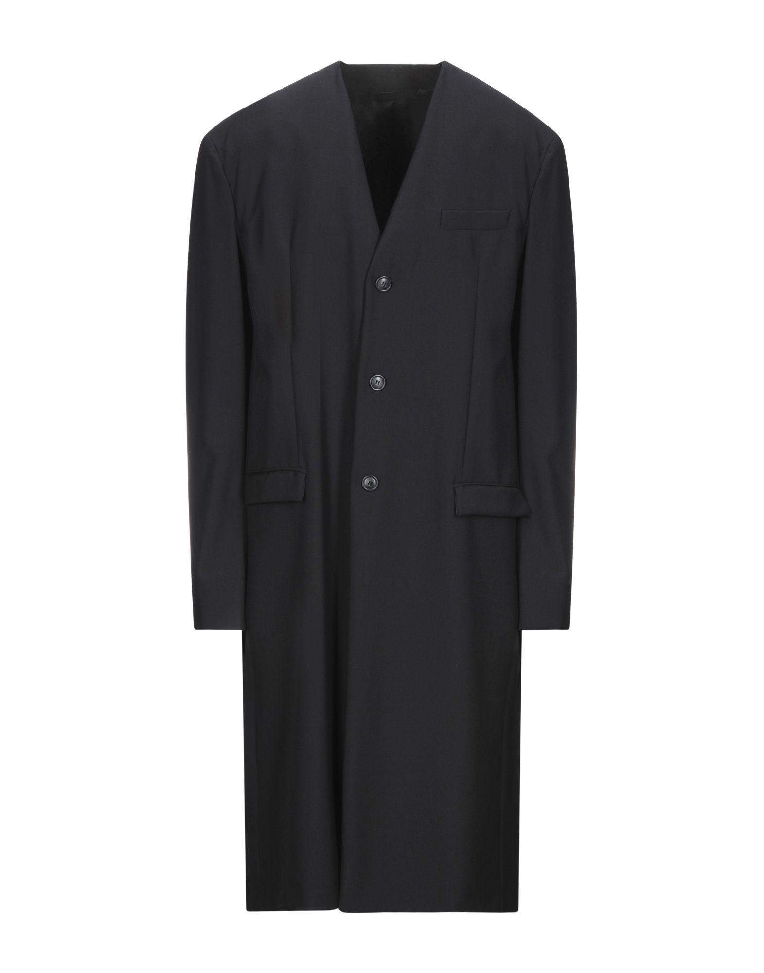 Фото - DIESEL BLACK GOLD Пальто gold case пальто