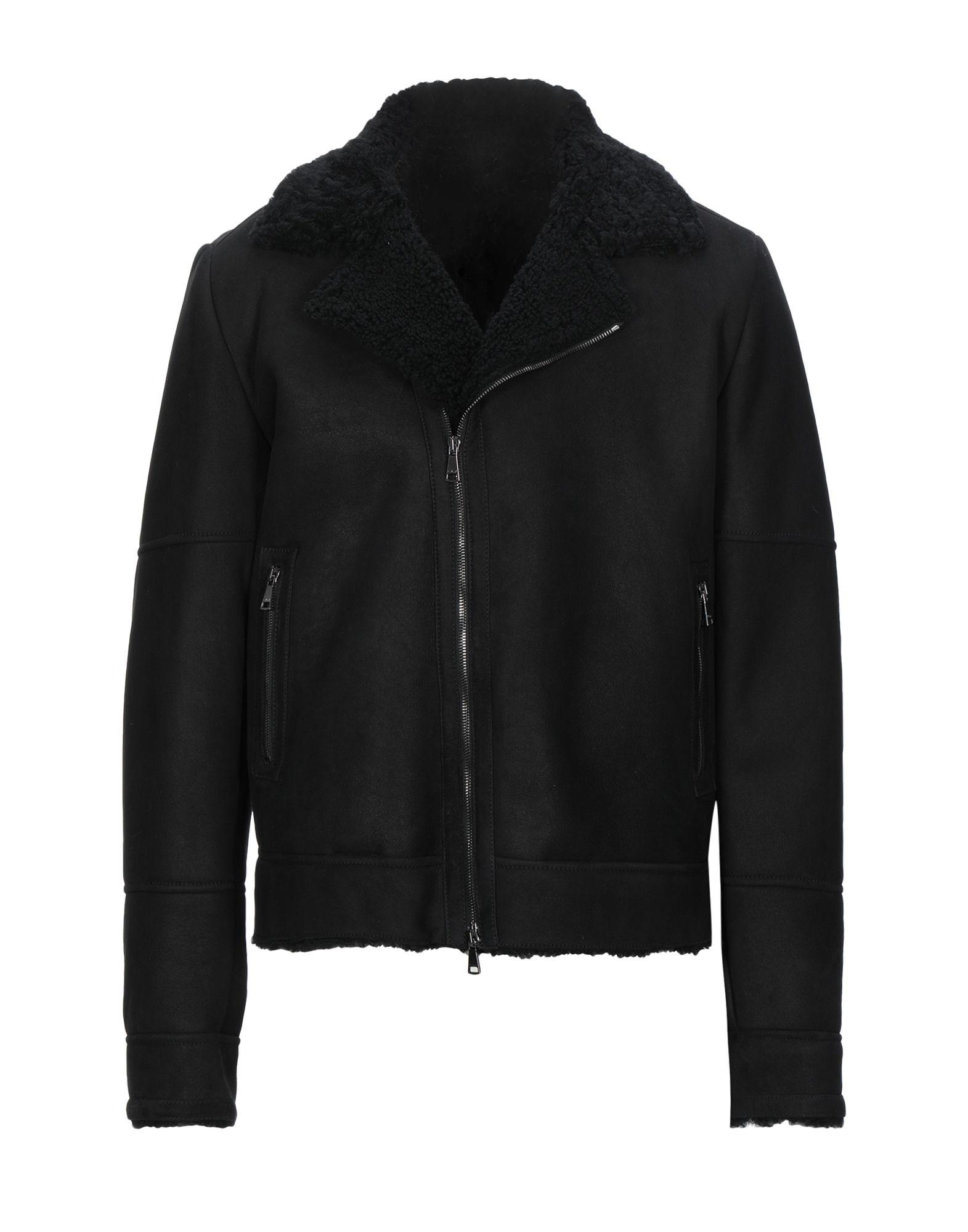 VOLFAGLI Firenze Пальто pho® firenze легкое пальто