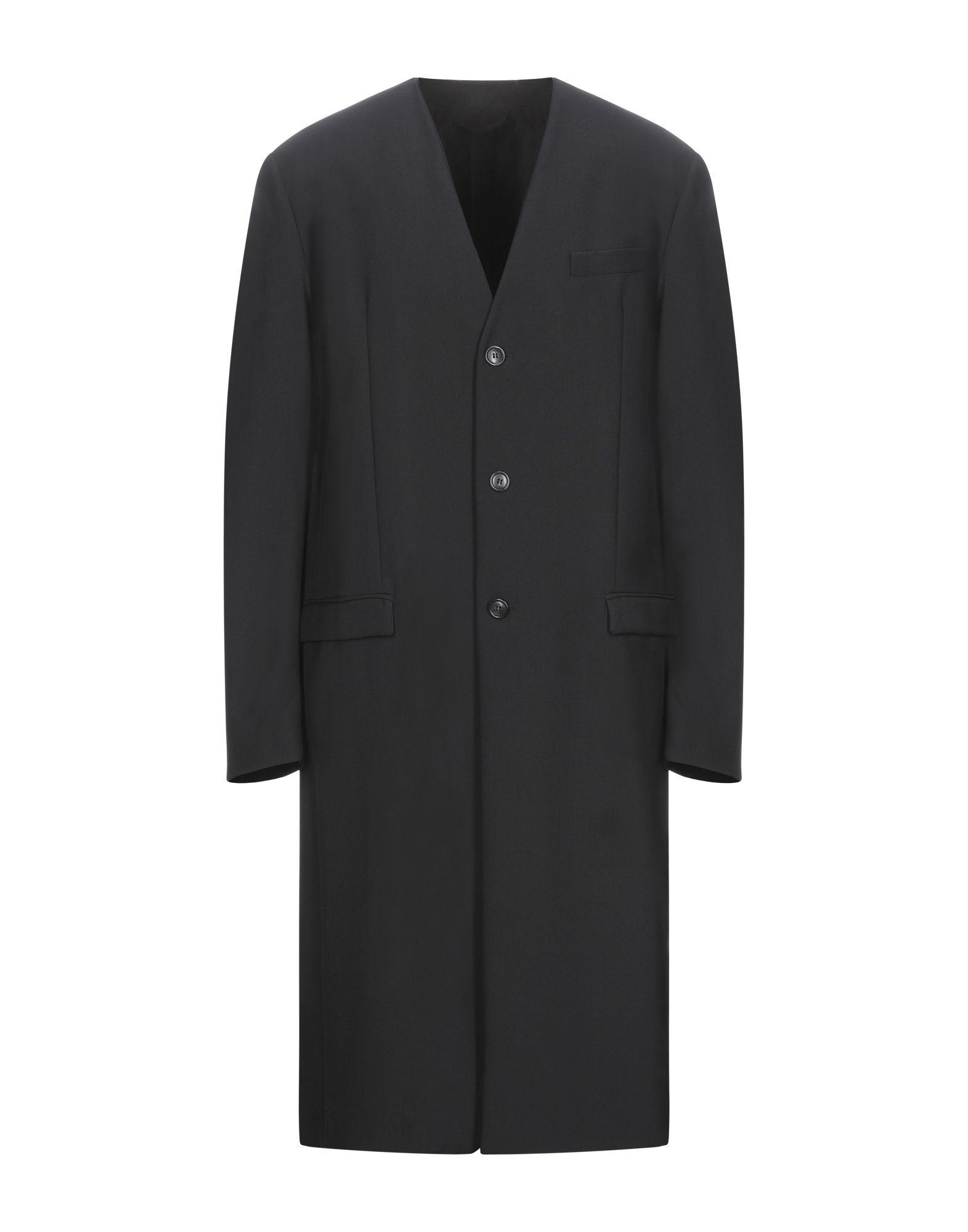 Фото - DIESEL BLACK GOLD Легкое пальто gold case пальто