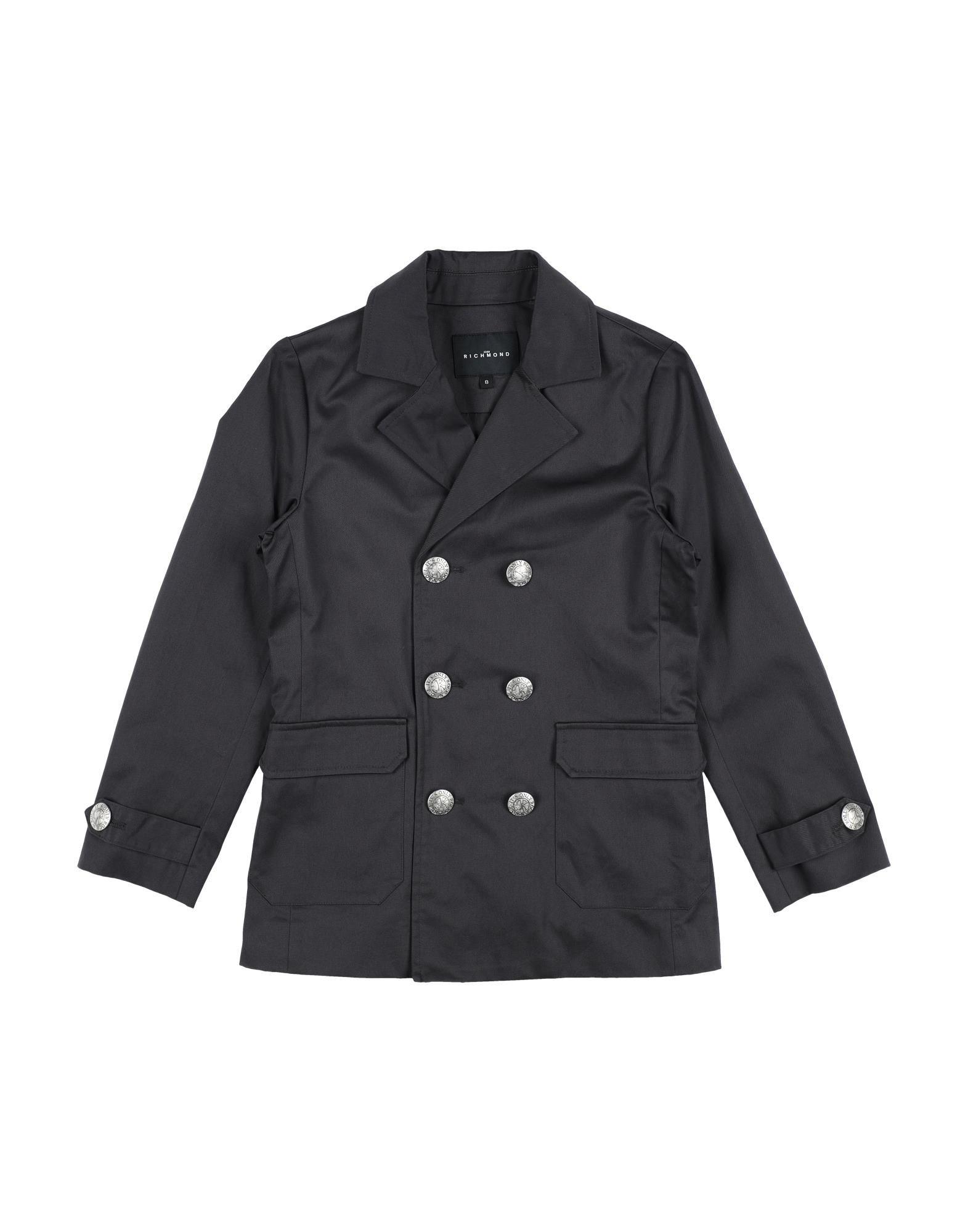 JOHN RICHMOND Легкое пальто