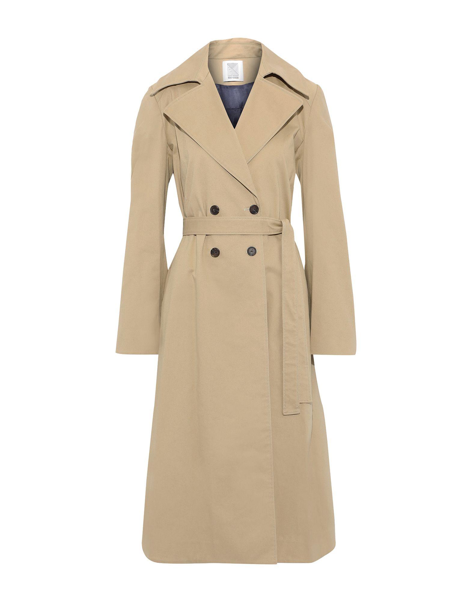 TEMPERLEY LONDON Пальто flowers london пальто