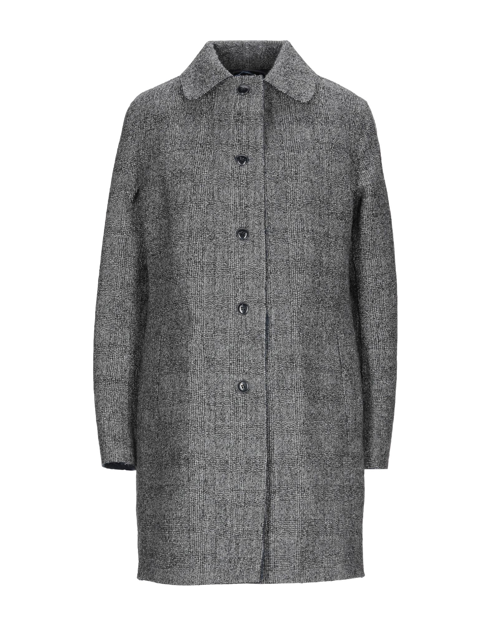 RVR LARDINI Легкое пальто