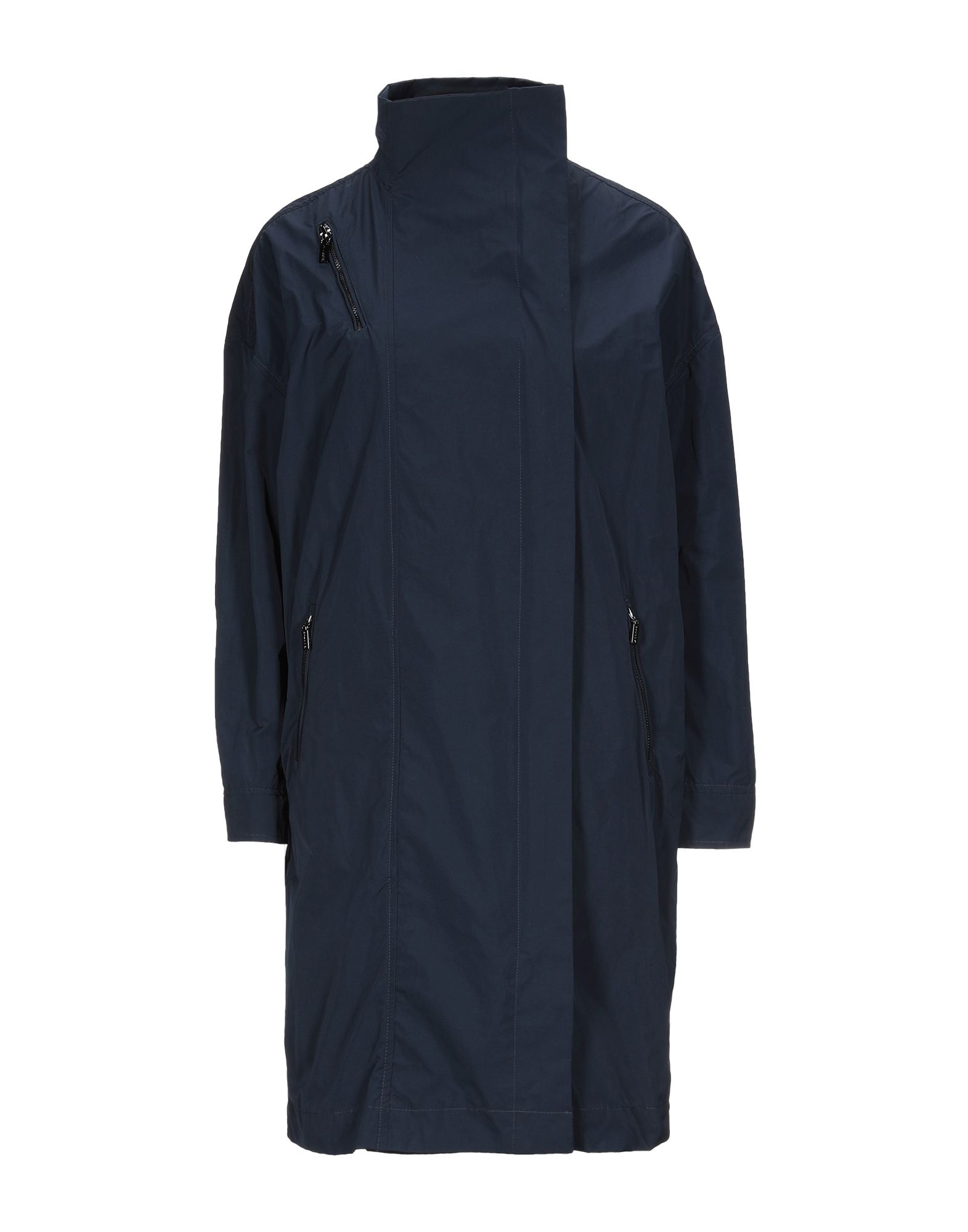DIEGO M Легкое пальто