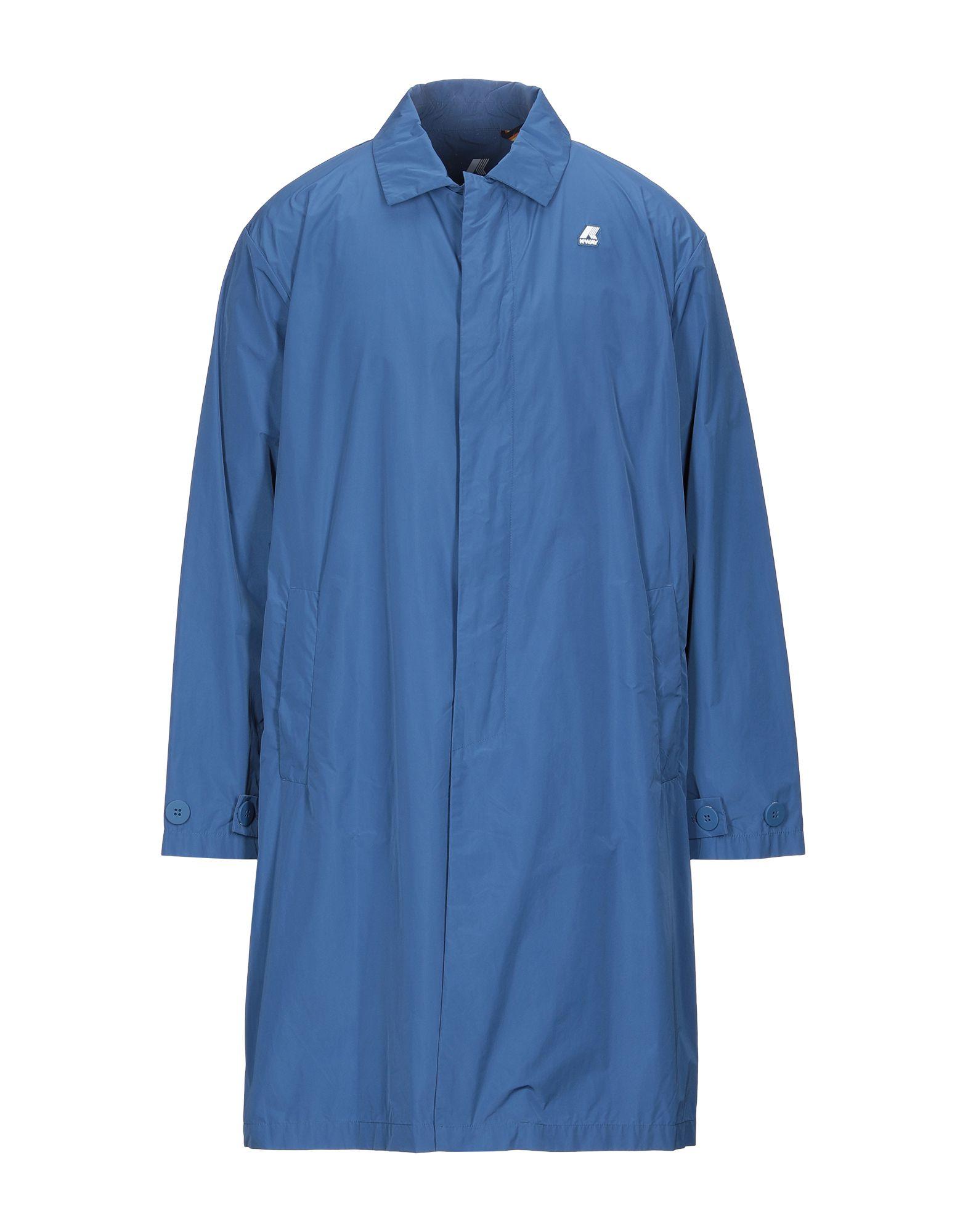 Фото - K-WAY Легкое пальто zoe® paris легкое пальто