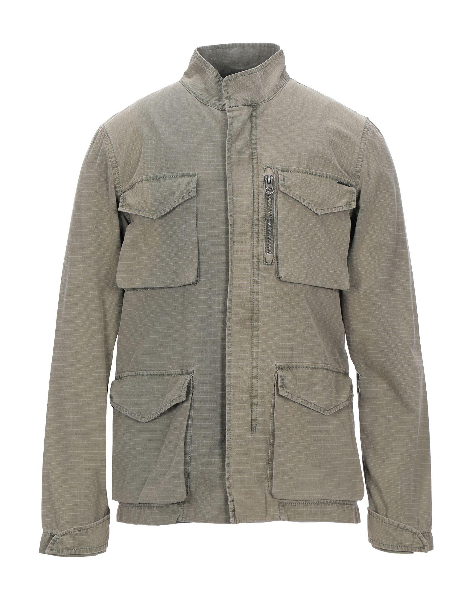 Фото - HOMEWARD CLOTHES Куртка homeward clothes бермуды