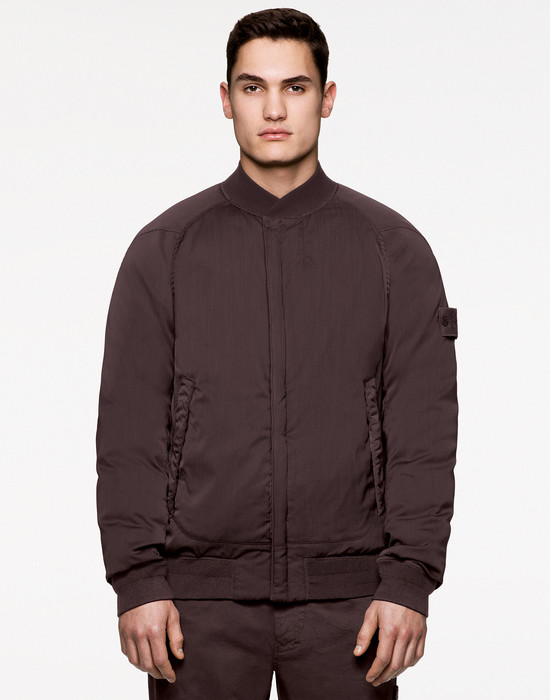 41991897md - COATS & JACKETS STONE ISLAND