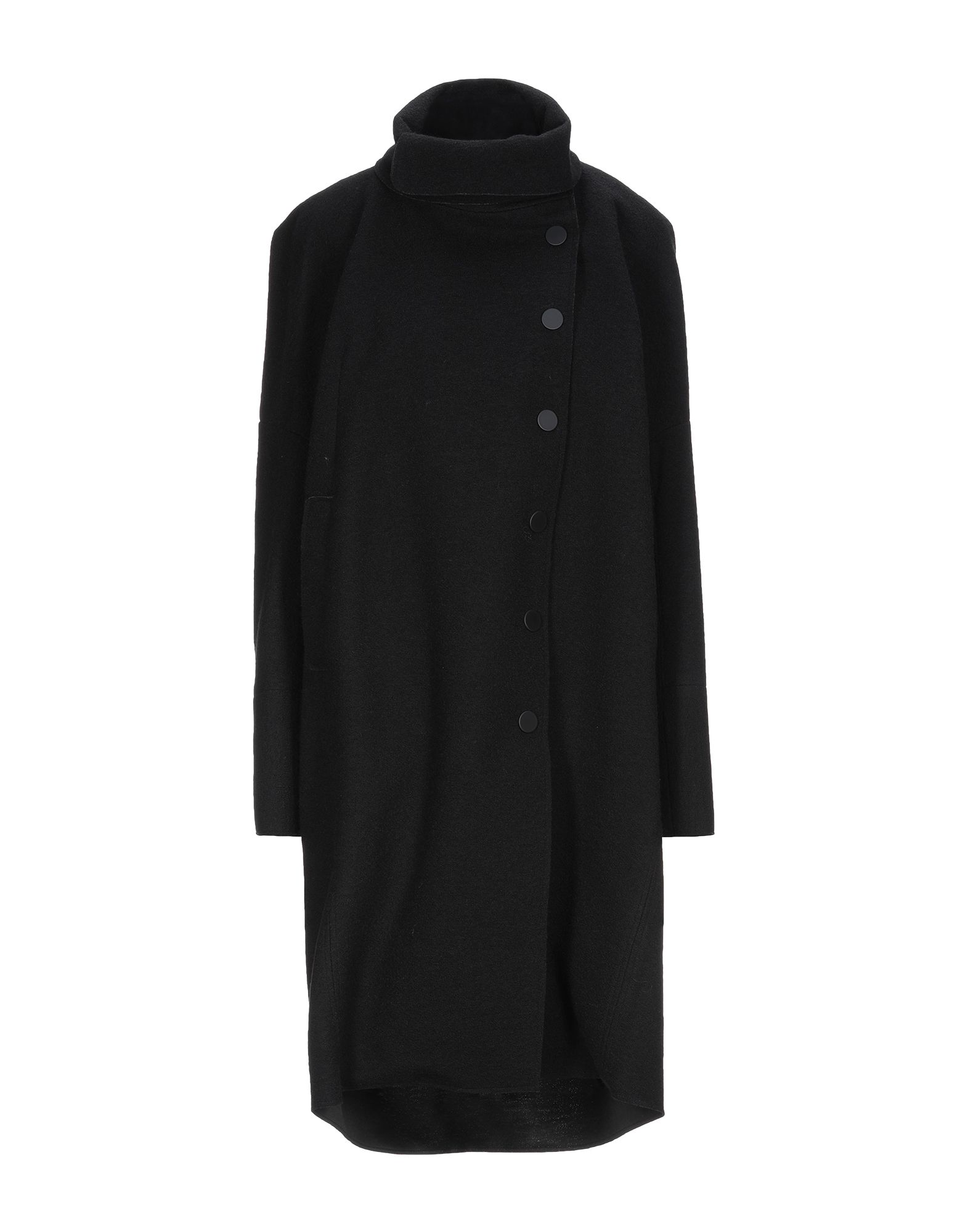 LIVIANA CONTI Легкое пальто liviana conti легкое пальто