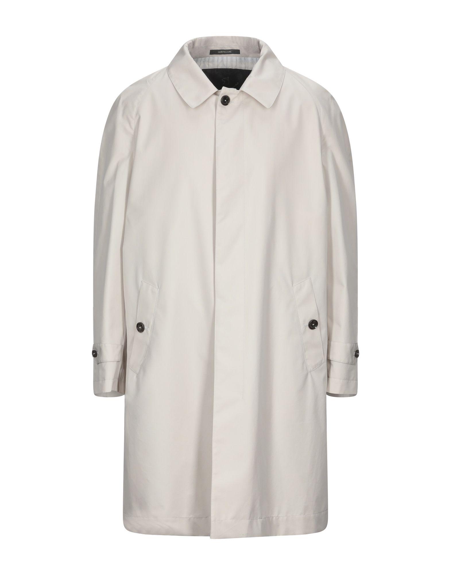 Фото - MONTECORE Легкое пальто zoe® paris легкое пальто