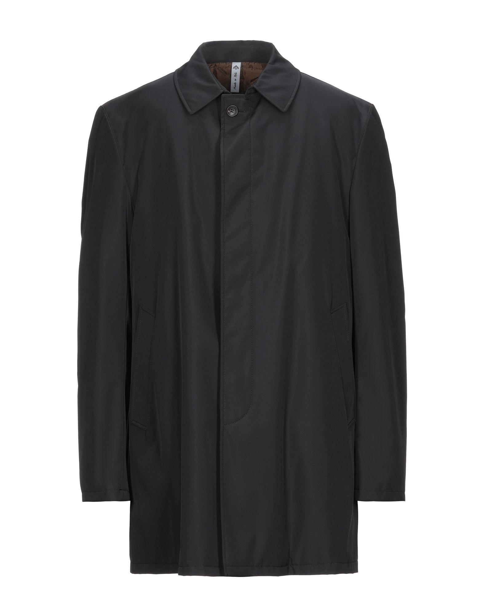 ANCONA® Легкое пальто