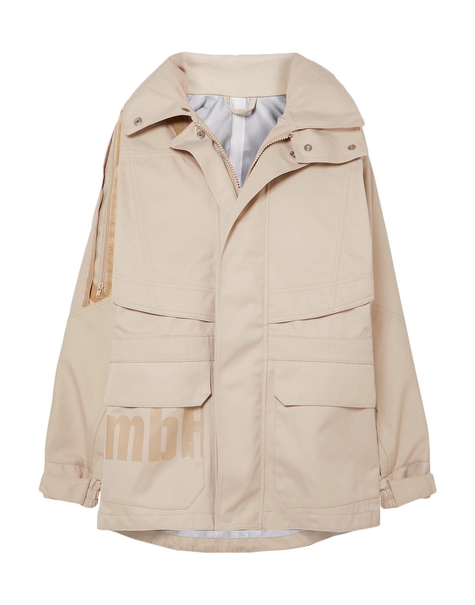 GMBH Куртка