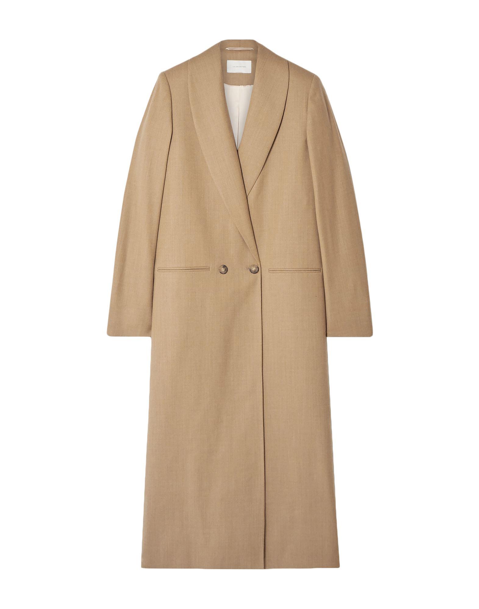 LA COLLECTION Легкое пальто