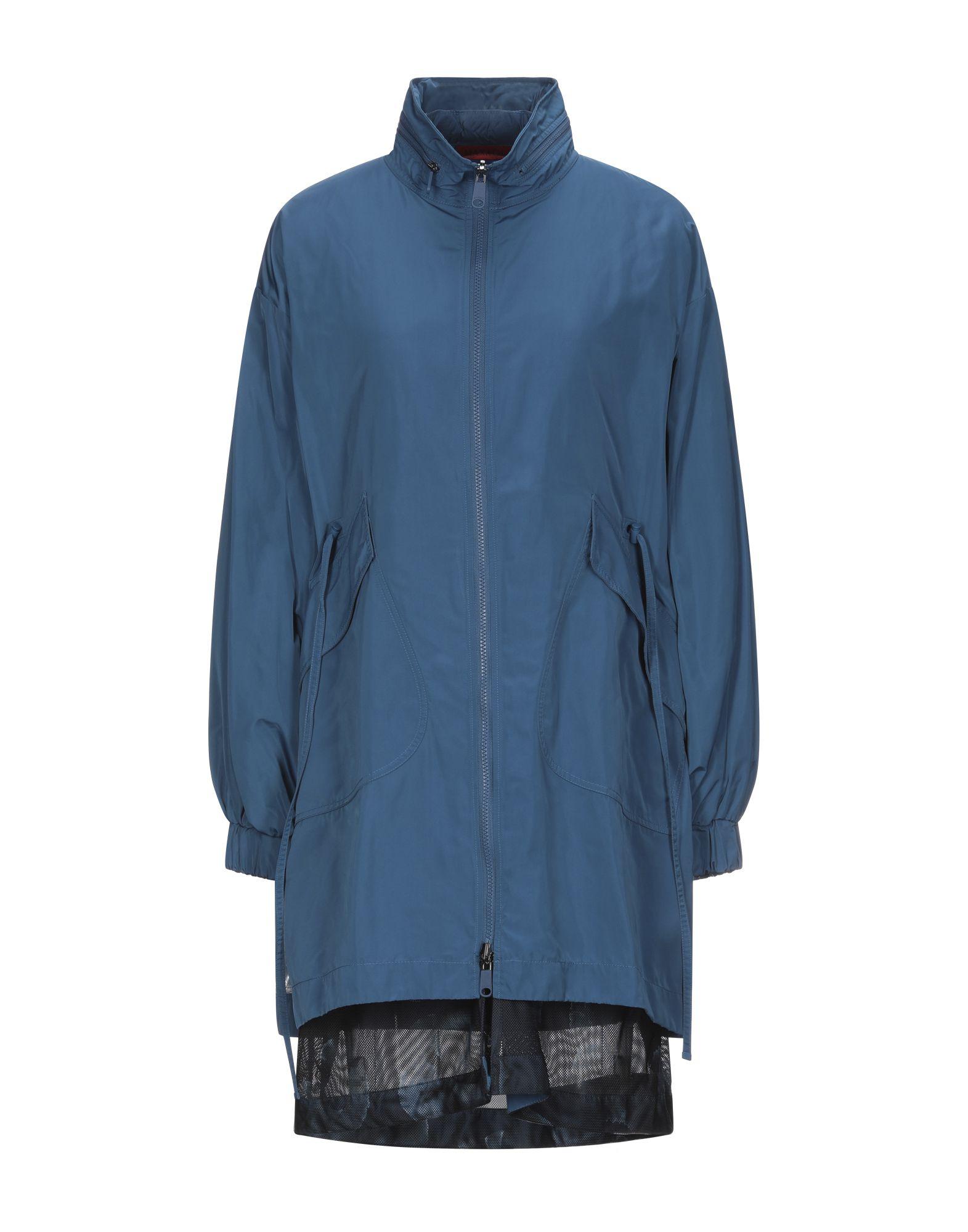 MAX & CO. Легкое пальто
