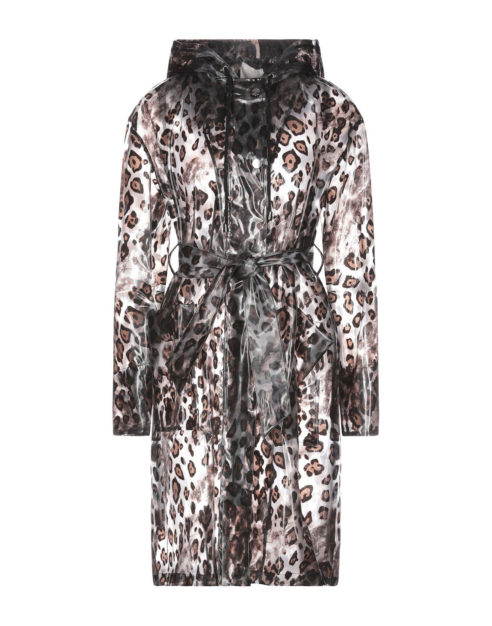 RELISH Легкое пальто