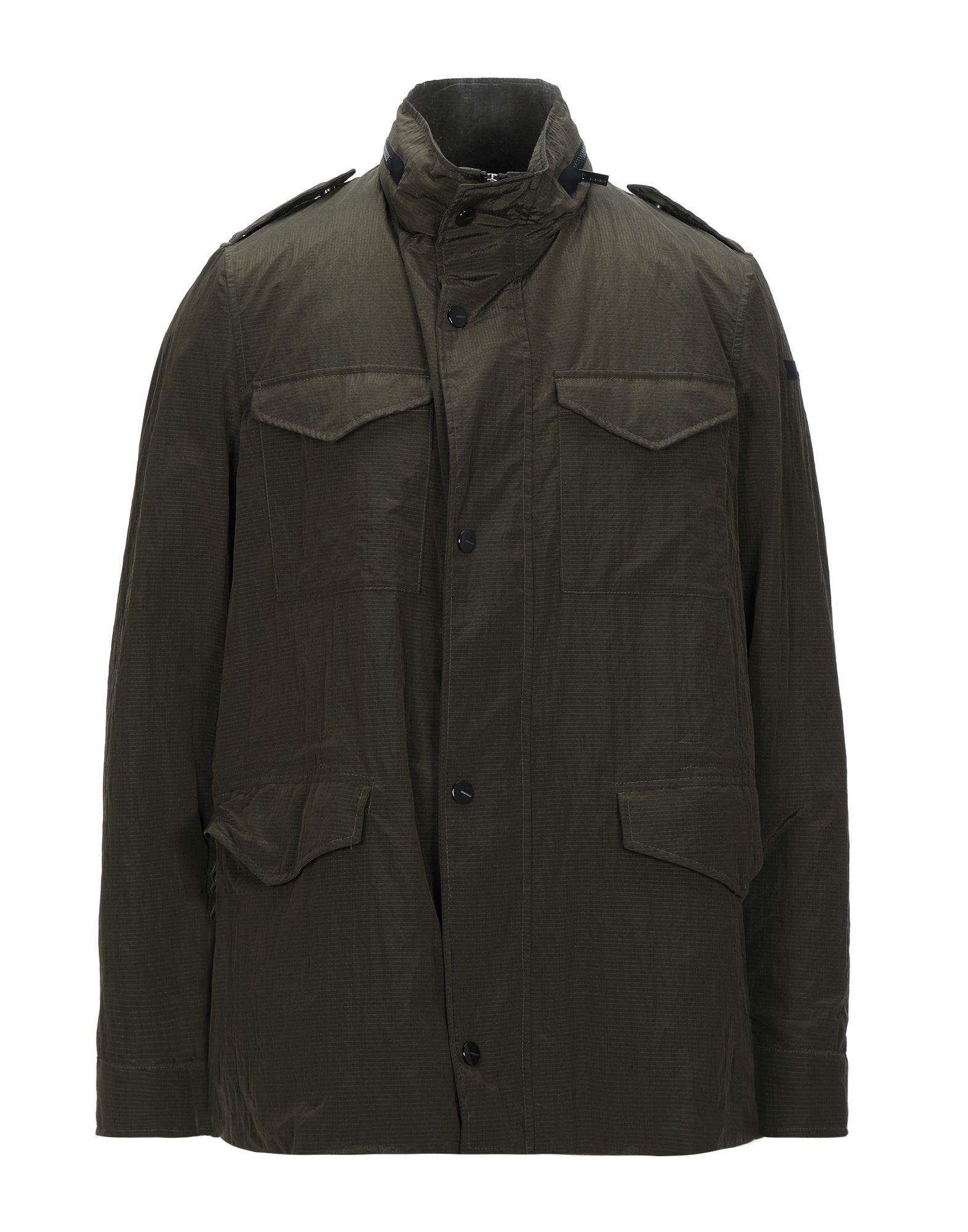 rrd плавки RRD Куртка