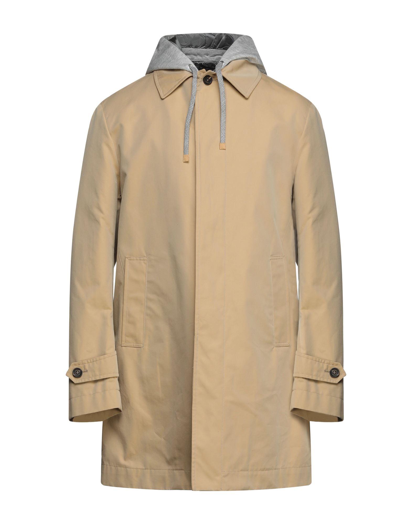 ELEVENTY Легкое пальто