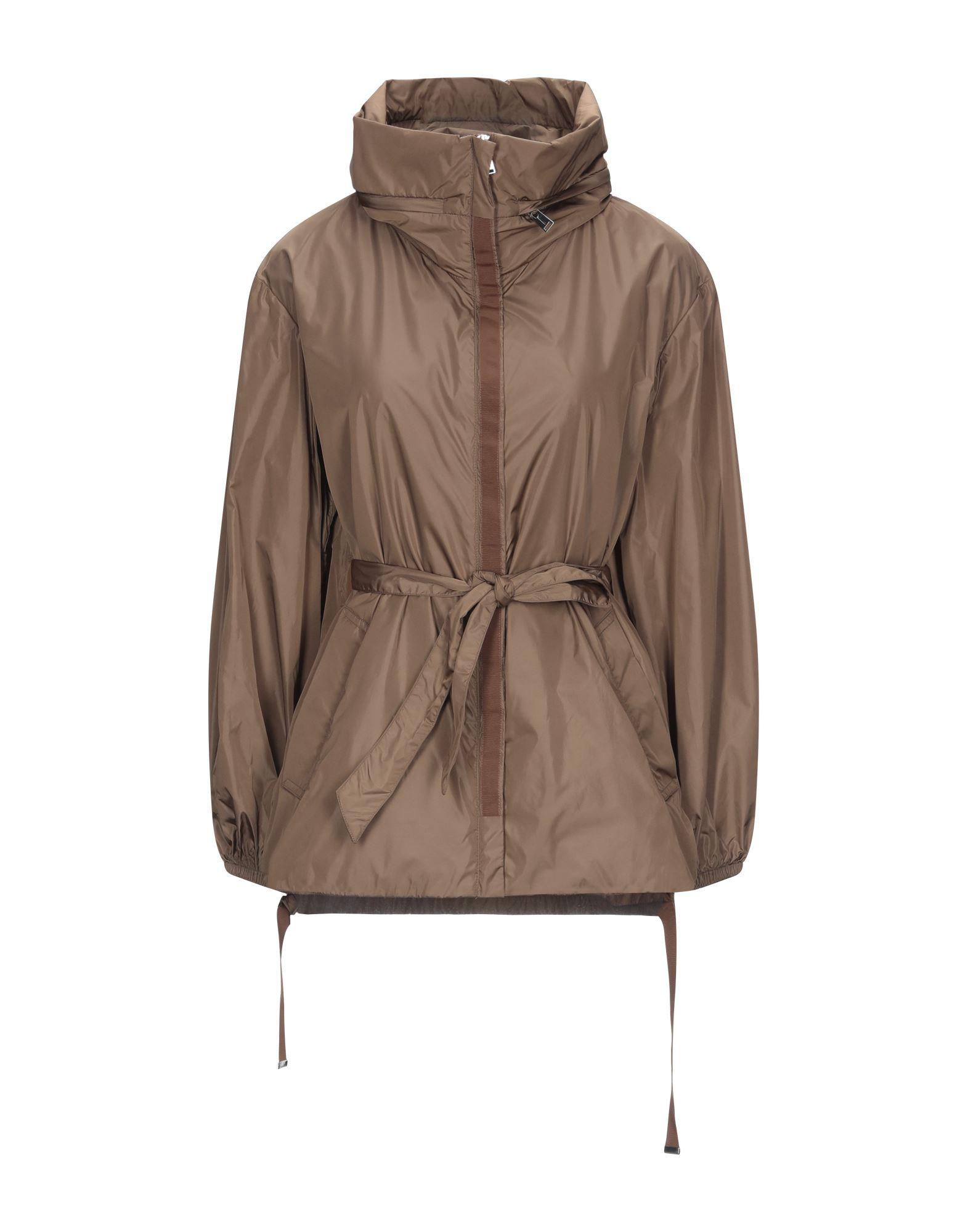 ADD Легкое пальто пальто add пальто