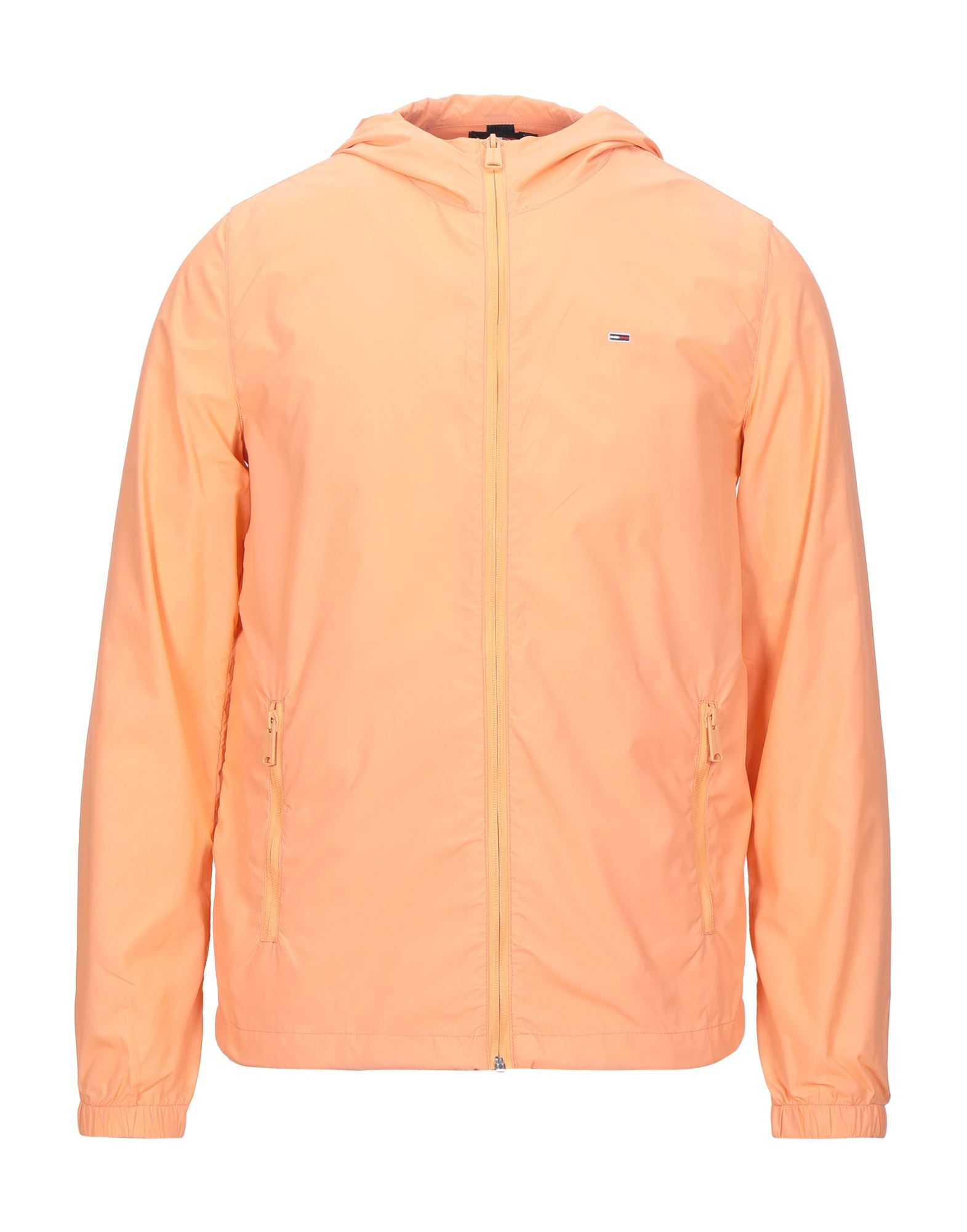 TOMMY JEANS Куртка куртка утепленная tommy jeans tommy jeans to052emdebf0