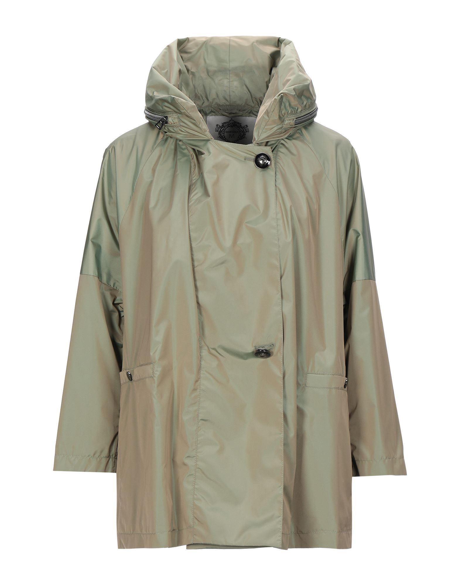 DIEGO M Куртка фото