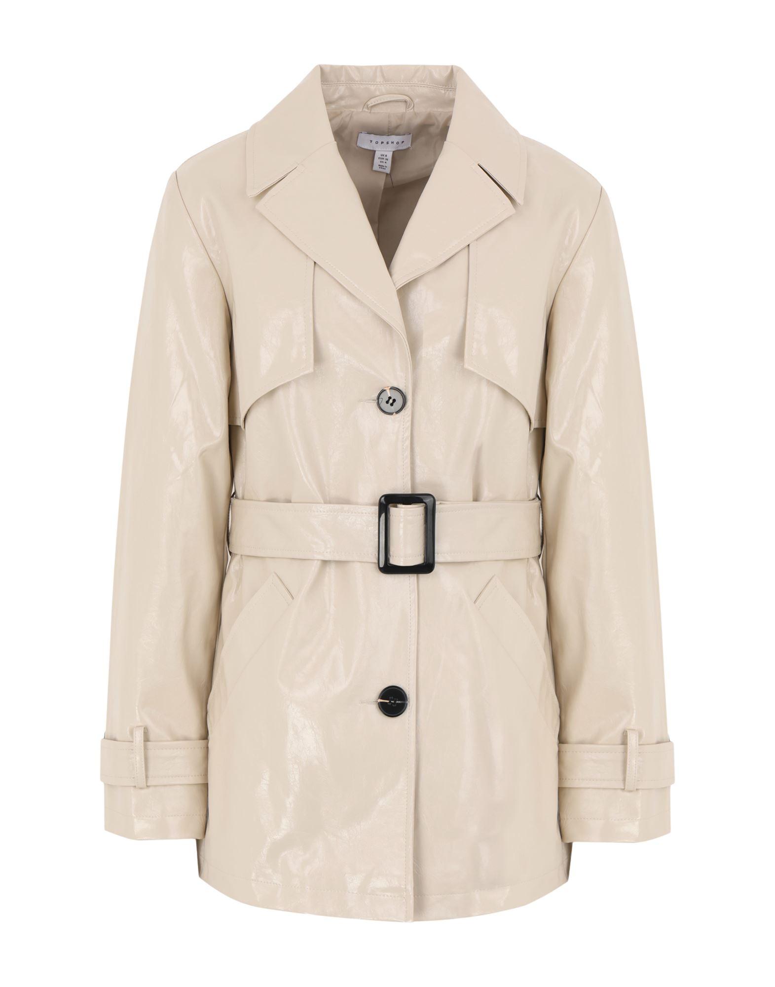 TOPSHOP Пальто topshop пальто