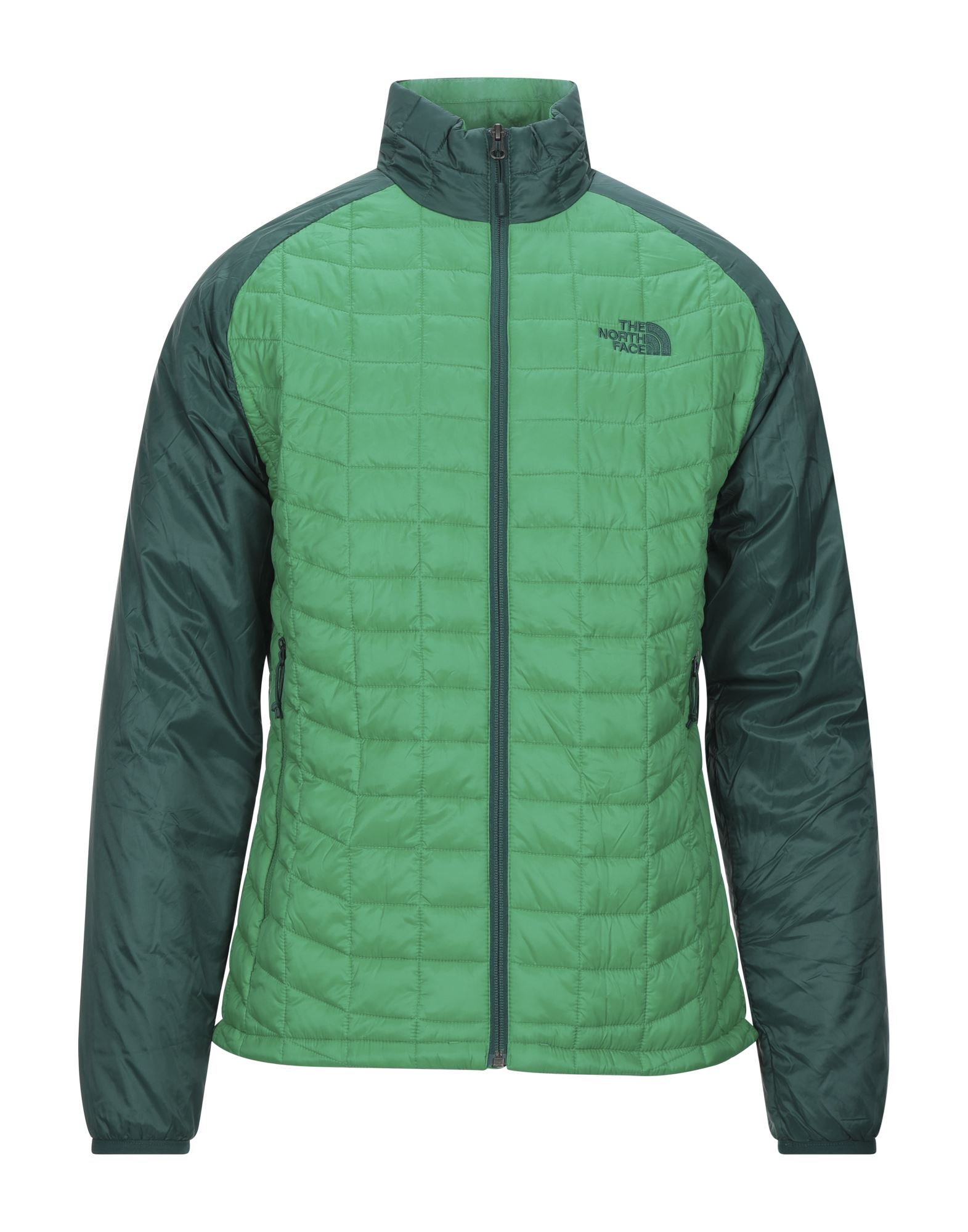 THE NORTH FACE Synthetic Down Jackets - Item 41998869
