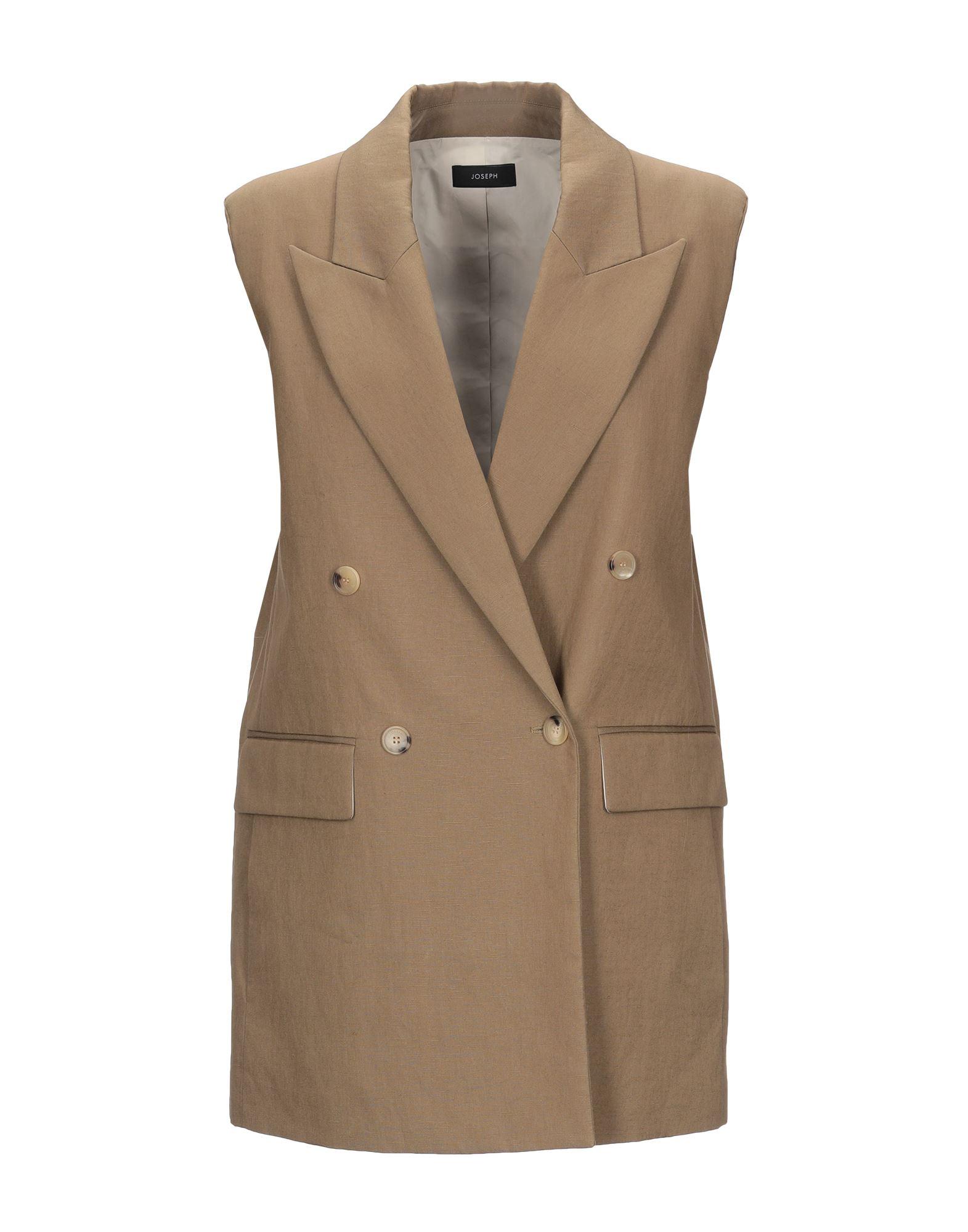 JOSEPH Легкое пальто