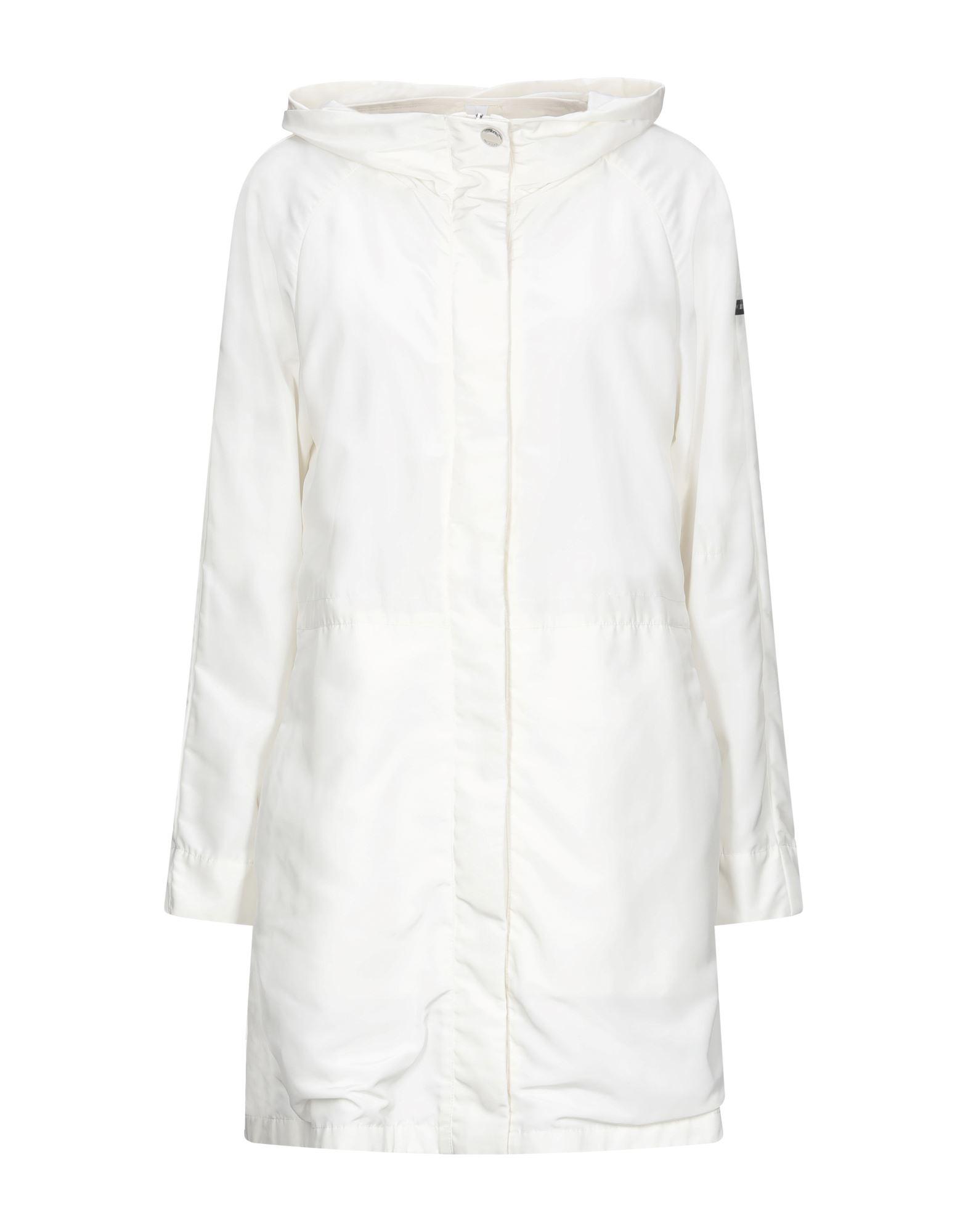 BOSIDENG Легкое пальто