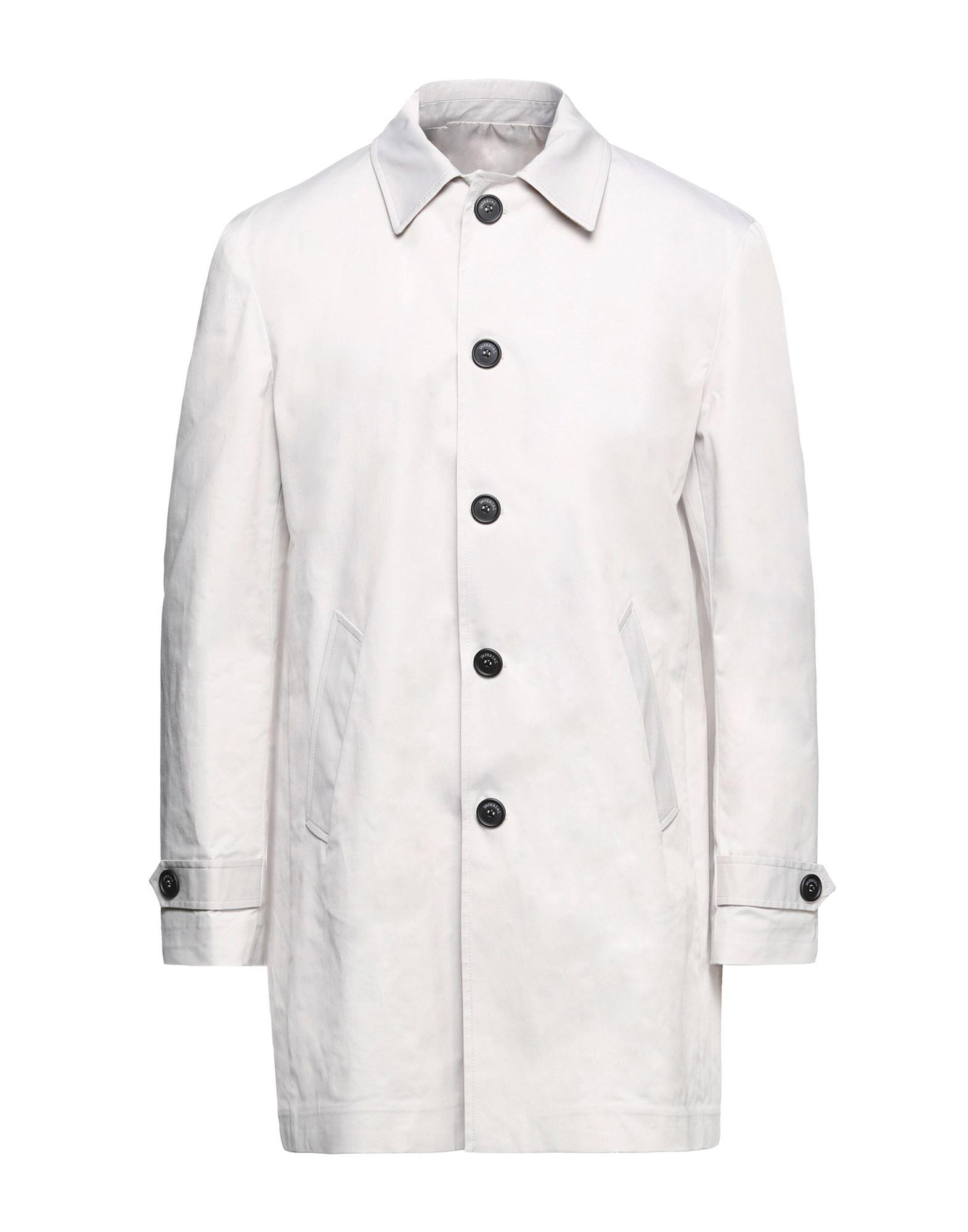 IMPERIAL Легкое пальто пальто imperial пальто