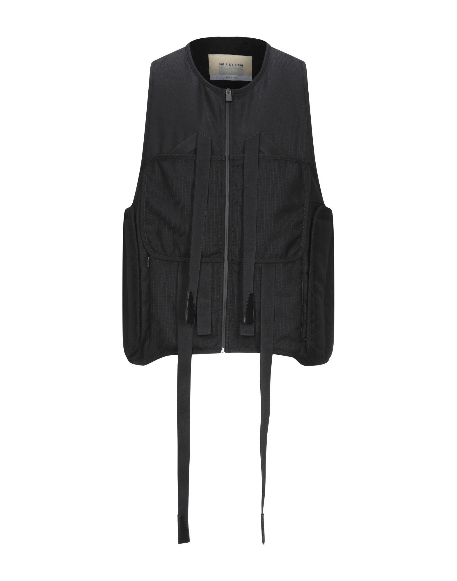 1017 ALYX 9SM Куртка 1017 alyx 9sm сумка на руку