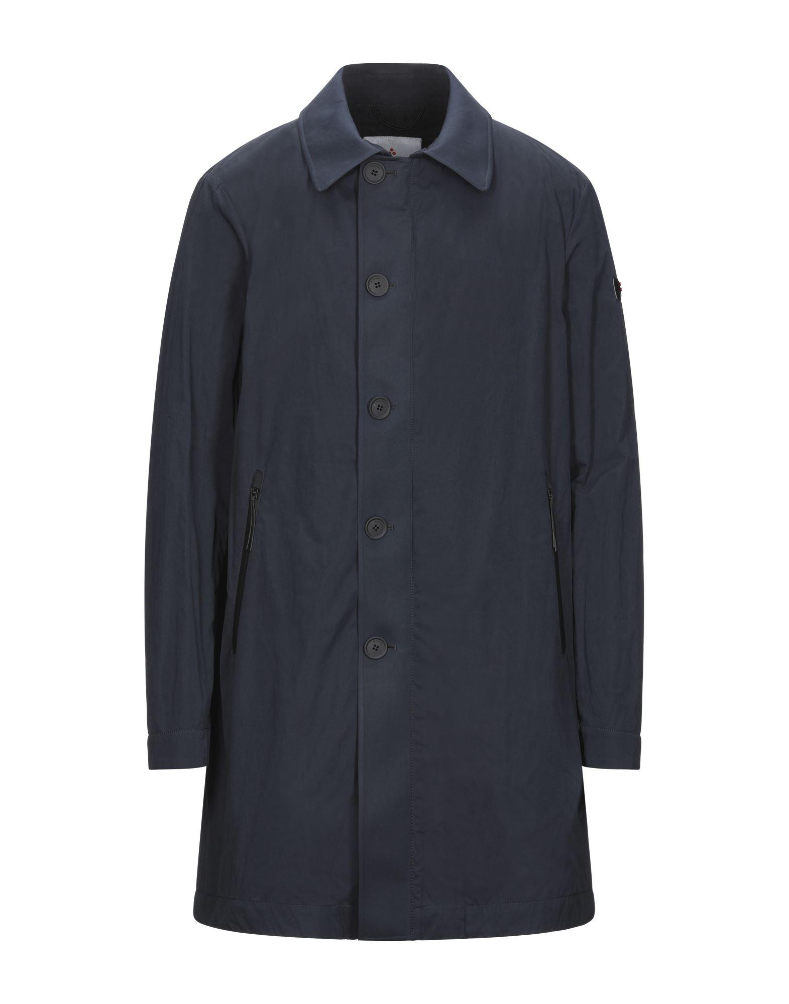 PEUTEREY Легкое пальто