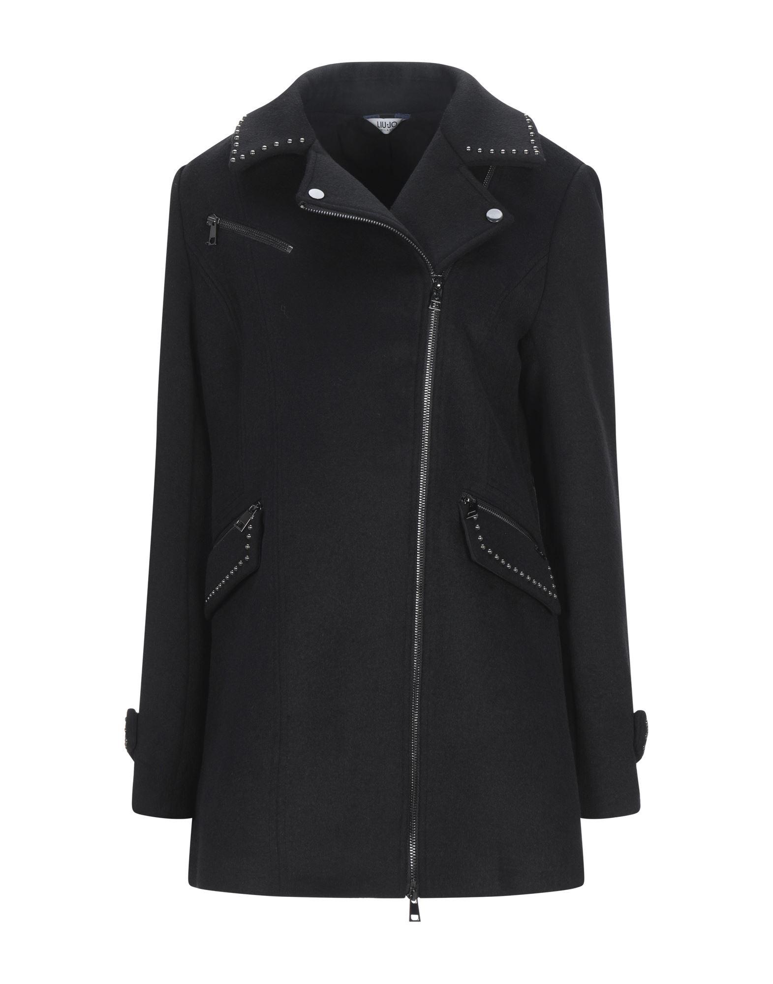 LIU •JO Пальто пальто liu jo р 40 it 44 ru