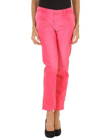 Foto FAITH CONNEXION Pantaloni jeans donna