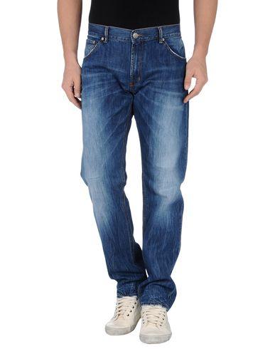 Джинсовые брюки DONDUP 42321790PH
