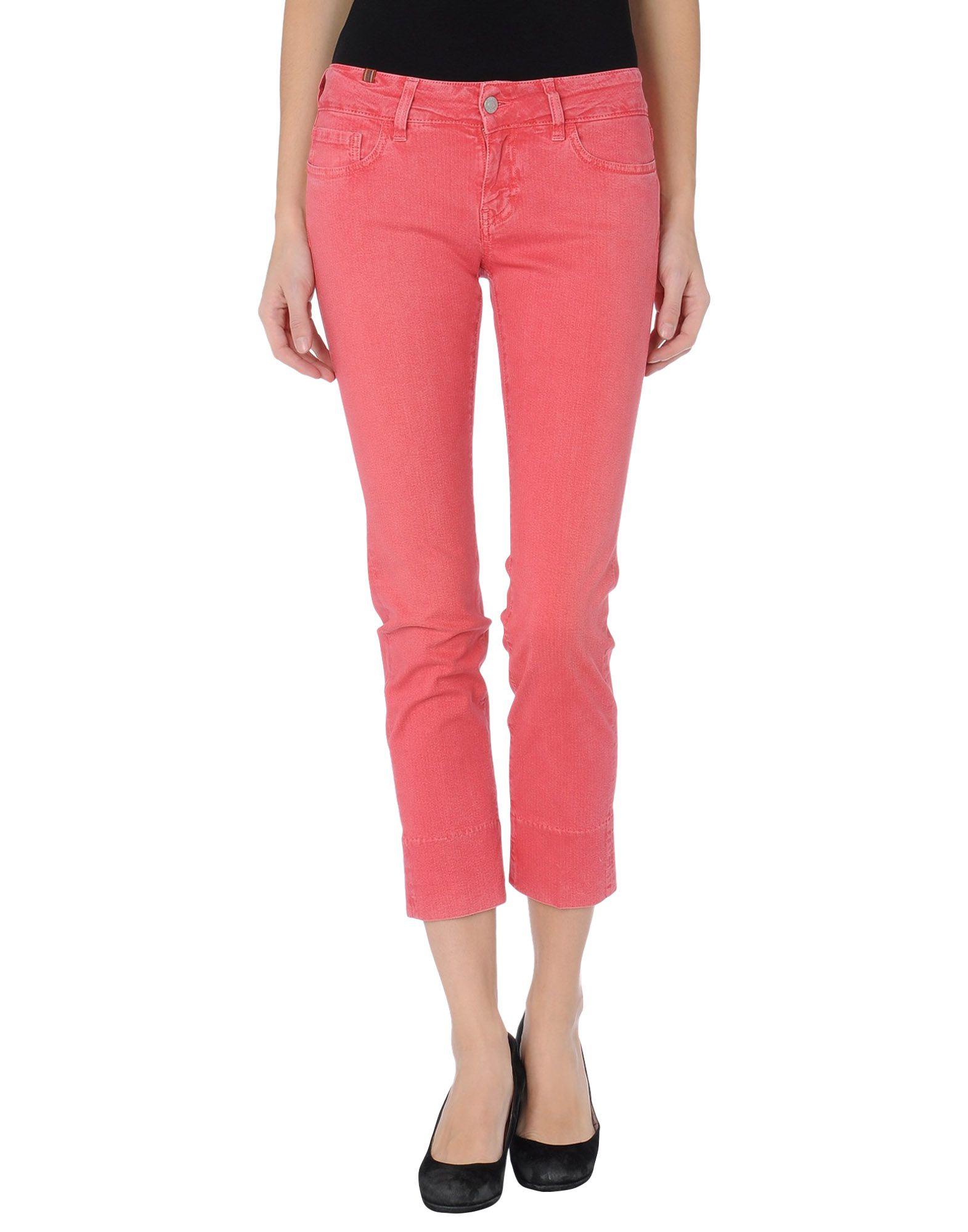 NOTIFY Джинсовые брюки бандаж ecosapiens es cabk 4 на колено медицинский согревающий с шерстью верблюда размер l 42 46 серый