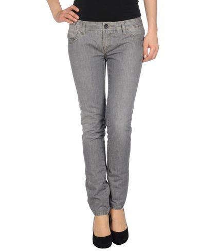 Foto MURPHY & NYE Pantaloni jeans donna