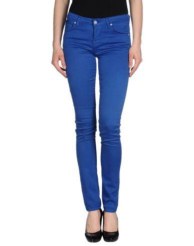 Джинсовые брюки CARHARTT 42347021TO