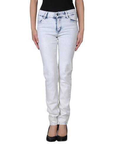 CHEAP MONDAY Pantalon en jean femme