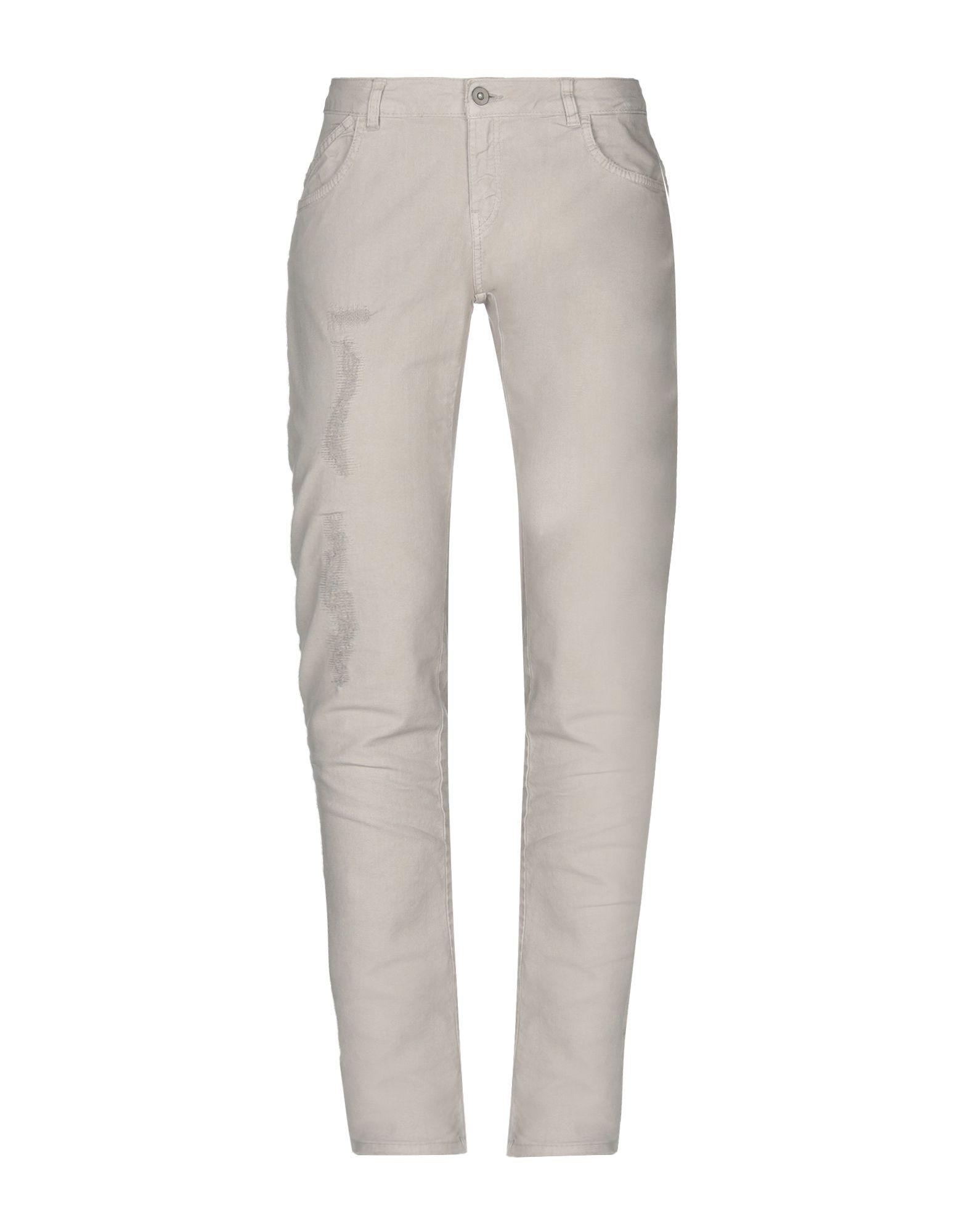 GOLD CASE Джинсовые брюки ross gold джинсовые брюки