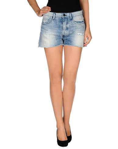 Foto STAFF JEANS & CO. Shorts jeans donna