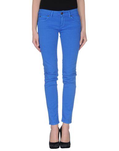 Foto BASICON Pantaloni jeans donna