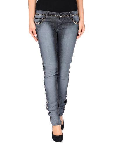 Foto SHI 4 Pantaloni jeans donna