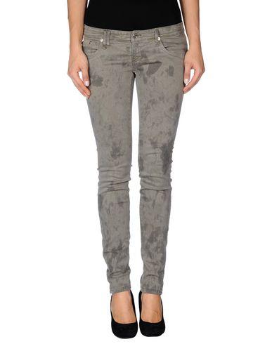 Джинсовые брюки BAD SPIRIT 42385269UR