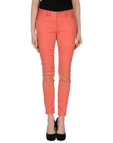 Foto GUESS BY MARCIANO Pantaloni jeans donna