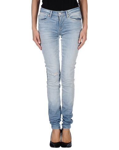 Foto MARC BY MARC JACOBS Pantaloni jeans donna