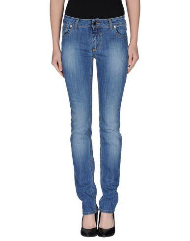 Foto E.D. Pantaloni jeans donna
