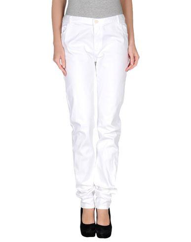 Foto ADELE FADO Pantaloni jeans donna